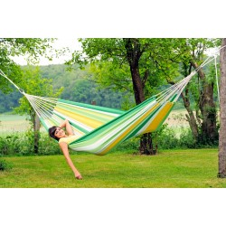 Hammock LAMBADA, Apple
