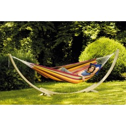 Hammock LAMBADA, Tropical