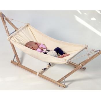 Hammock for babies KOALA
