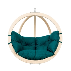 Hammock KID'S GLOBO, Green