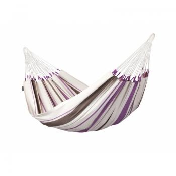 CARIBENA, Purple