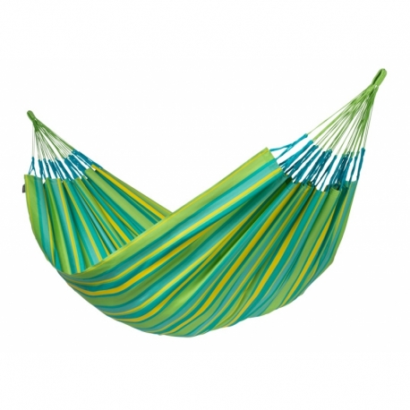 BRISA, Lime (Double Outdoor)