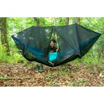 Mosquito Net - BugNet
