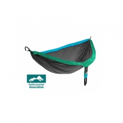 Eno DOUBLENEST Giving Back, PCT