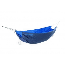 Underquilt EMBER Pacific, Eno