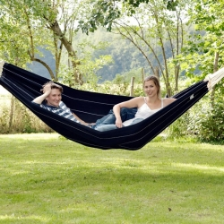 Hammock BARBADOS, Black