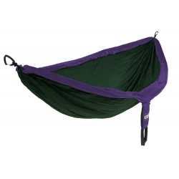 Eno DOUBLENEST, Forest/Purple