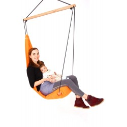 Hammock HANGOVER, Orange