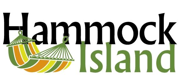 Hammock Island